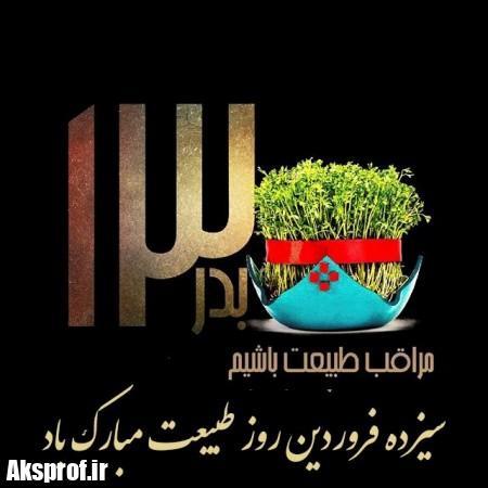 عکس-نوشته-سیزده-بدر-5