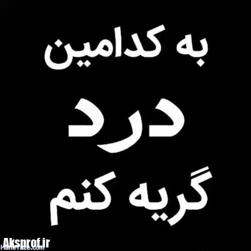 aksprofile seil shiraz agh ghala iran عکس