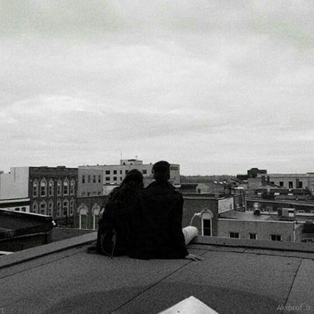 متن نوشته غمگین عاشقانه شکست عشقی