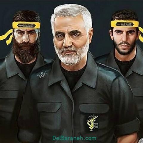 پروفایل-سردار-سلیمانی-2