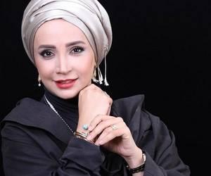 تولد چهره های مشهور ایرانی در 19 آبان + عکس