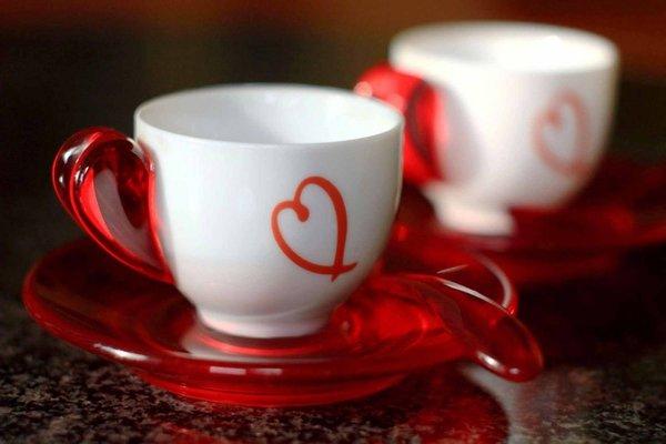 شعر عاشقانه چای دو نفره + متن های جالب و احساسی عشق ماندگار