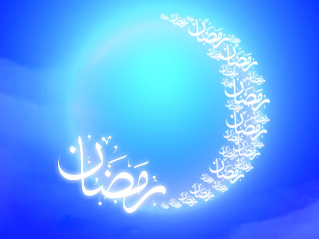 عکس پروفایل ماه رمضان | زیباترین عکس های ویژه ماه رمضان