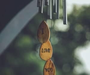 متن دوست دارم های رومانتیک به عشقم